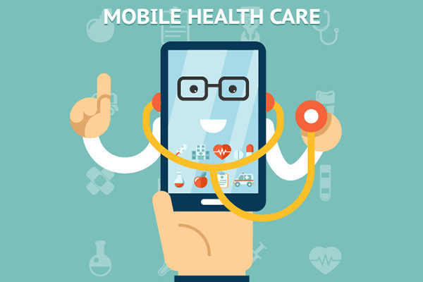 Building a Case for AI, Chatbots in Digital Healthcare