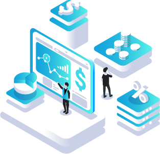 Chatbots for finance and accounting