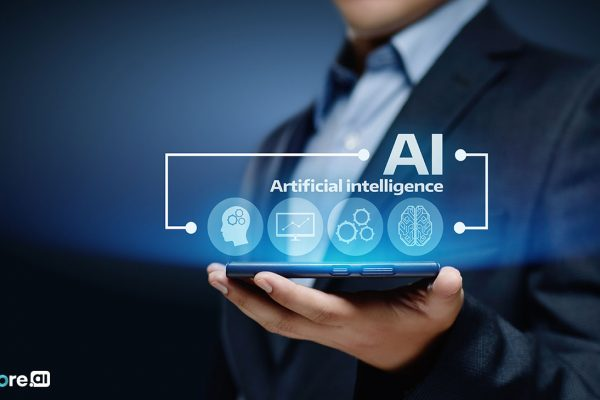 The AI Revolution Is Here — Are Business Leaders Ready?