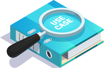 Chatbots and AI use cases