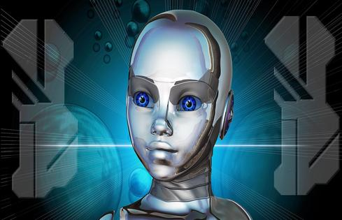 InformationWeek: The Rise Of The Bots: 11 Ways Your Business Can Prepare