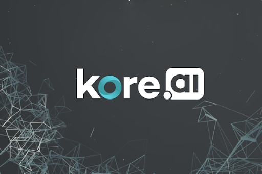 Kore.ai Appoints Industry Leader Michael Eckhoff as Chief Revenue Officer to Drive Worldwide Sales